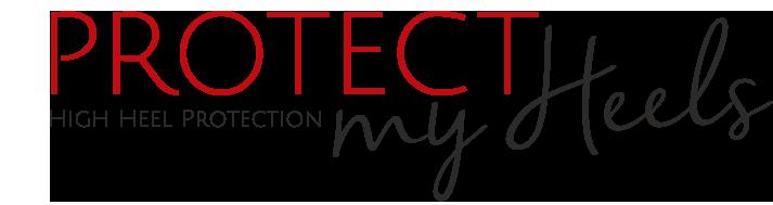 Absatzschutz-Logo